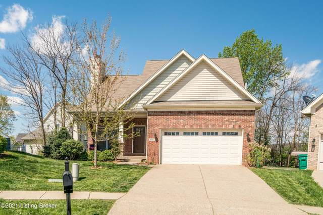 4007 Emerald Spring Pl, Louisville, KY 40245 (#1583485) :: The Rhonda Roberts Team