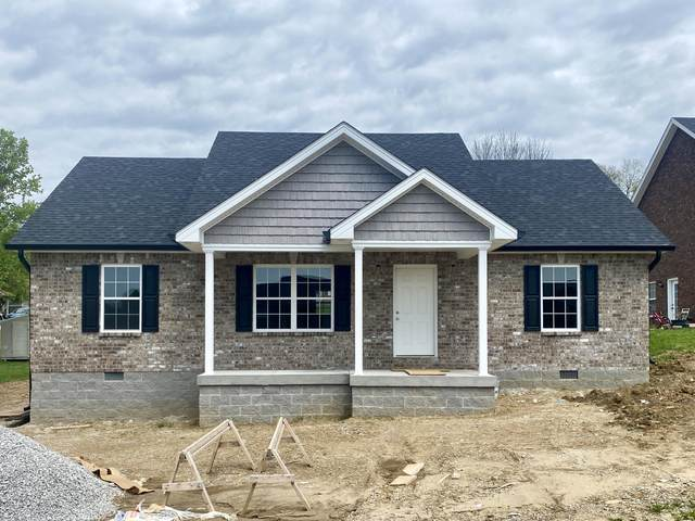 108 Guinness Ct, Bardstown, KY 40004 (#1583500) :: Team Panella