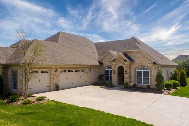 102 Holland Park Pl, Louisville, KY 40245 (#1583521) :: The Rhonda Roberts Team