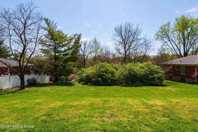 1304 Oak Hill Rd, Louisville, KY 40213 (#1583564) :: At Home In Louisville Real Estate Group