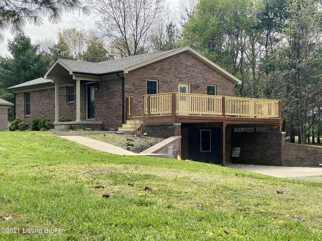 655 Deatsville Loop, Coxs Creek, KY 40013 (#1583738) :: The Sokoler Team