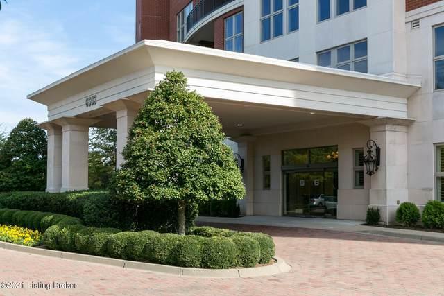 6600 Seminary Woods Pl #1206, Louisville, KY 40241 (#1583751) :: Team Panella
