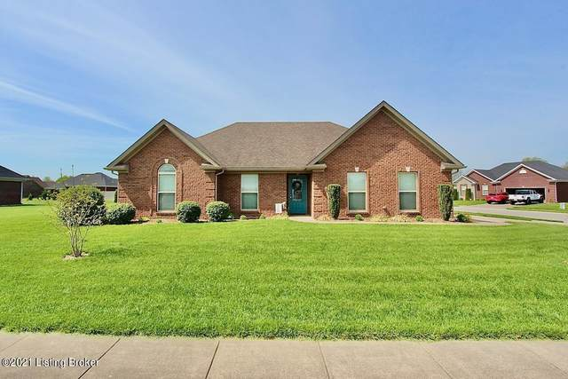 6047 21st Century Dr, Charlestown, IN 47111 (#1583847) :: Trish Ford Real Estate Team   Keller Williams Realty