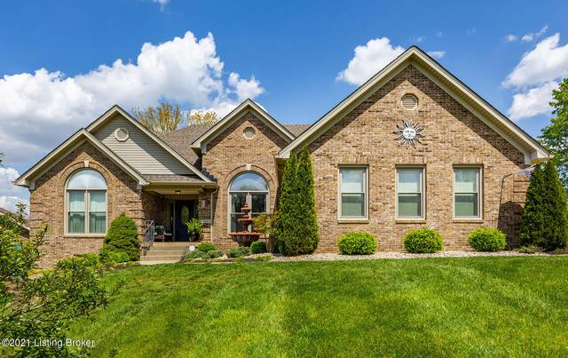12007 Hudson View Ct, Louisville, KY 40299 (#1583941) :: At Home In Louisville Real Estate Group