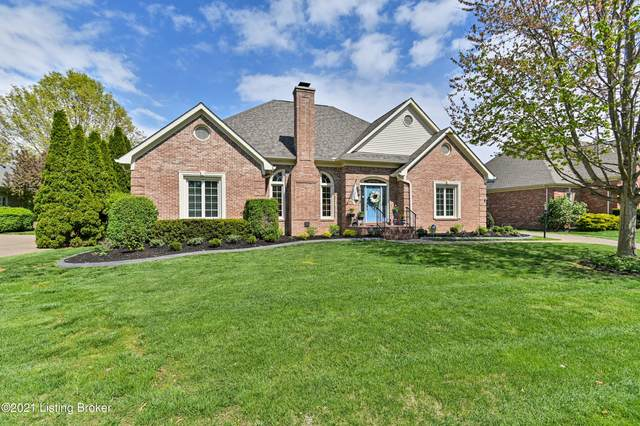 7017 Windham Pkwy, Prospect, KY 40059 (#1583991) :: The Stiller Group