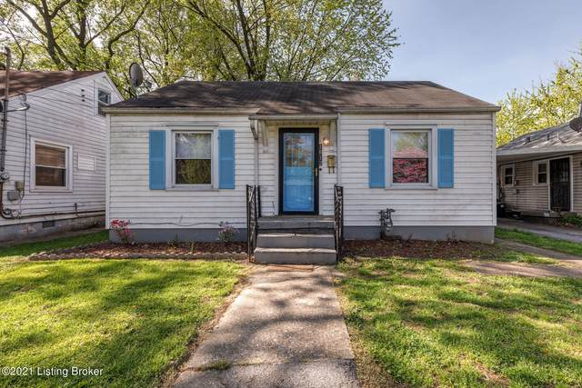 1612 Longfield Ave, Louisville, KY 40215 (#1584064) :: The Stiller Group