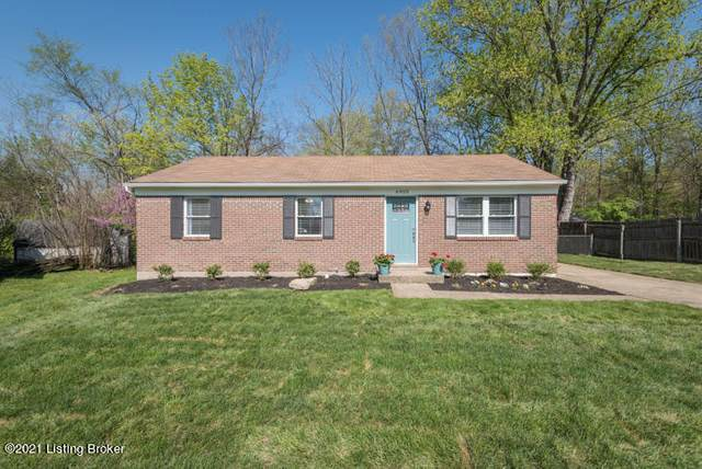 6903 Boxwood Ct, Pewee Valley, KY 40056 (#1584076) :: The Stiller Group