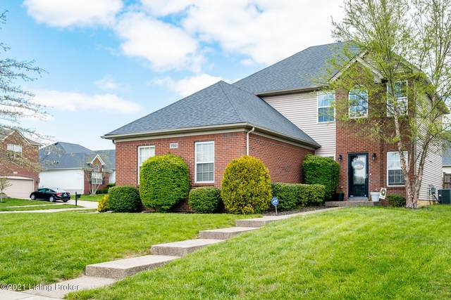 17001 Piton Way, Louisville, KY 40245 (#1584091) :: The Price Group