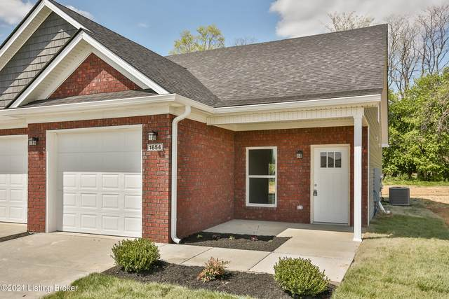 1854 Blackwell Rd, Shelbyville, KY 40065 (#1584097) :: Team Panella