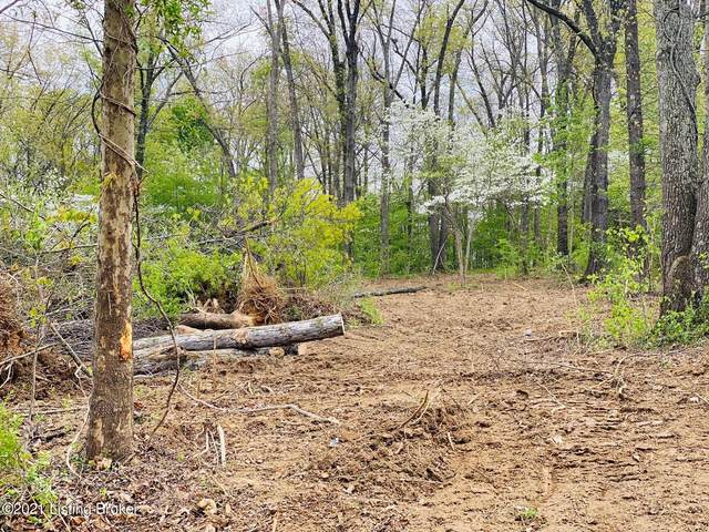 Lot 36 Devonshire Ct, Glendale, KY 42740 (#1584109) :: The Stiller Group