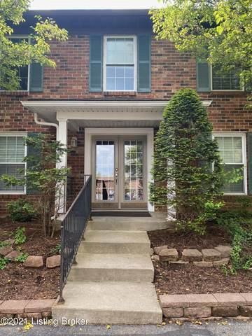 723 N Hite Ave #2, Louisville, KY 40206 (#1584123) :: At Home In Louisville Real Estate Group