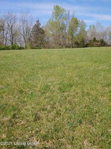 0000 Zoneton Rd #0, Shepherdsville, KY 40165 (#1584188) :: Trish Ford Real Estate Team | Keller Williams Realty
