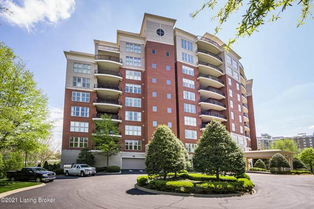 6600 Seminary Woods Pl #1102, Louisville, KY 40241 (#1584235) :: At Home In Louisville Real Estate Group
