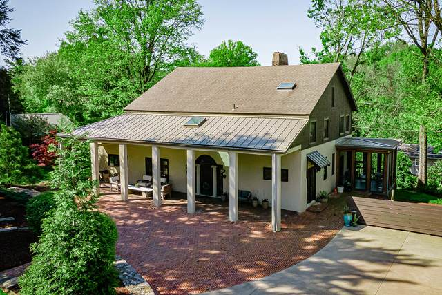 2117 Edgehill Rd, Louisville, KY 40205 (#1584314) :: At Home In Louisville Real Estate Group