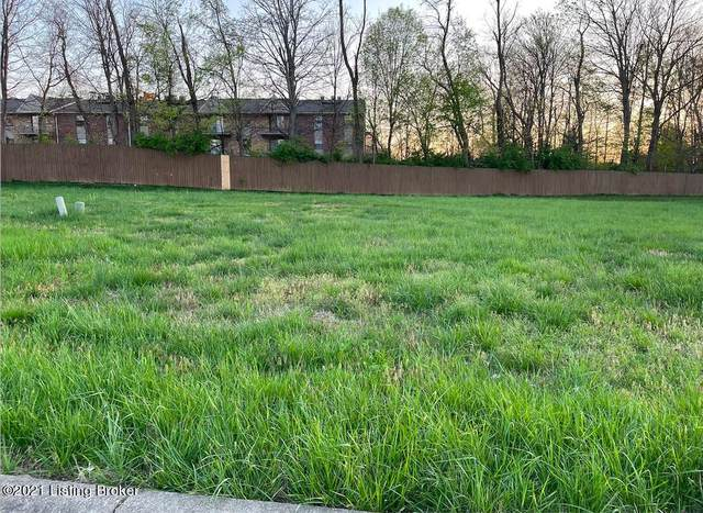 6224 Hudson Creek Dr, Louisville, KY 40291 (#1584322) :: At Home In Louisville Real Estate Group