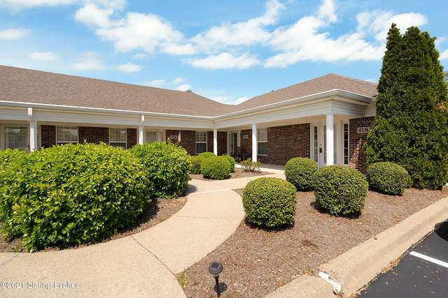 8336 Delta Cir, Louisville, KY 40228 (#1584427) :: At Home In Louisville Real Estate Group