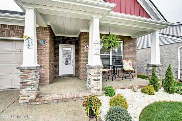 10108 Long Home Rd, Louisville, KY 40291 (#1584488) :: At Home In Louisville Real Estate Group