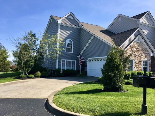 453 Brightview Dr, Simpsonville, KY 40067 (#1584501) :: The Stiller Group