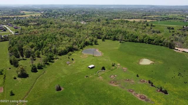 0 Zoneton Rd, Shepherdsville, KY 40165 (#1584581) :: Trish Ford Real Estate Team | Keller Williams Realty