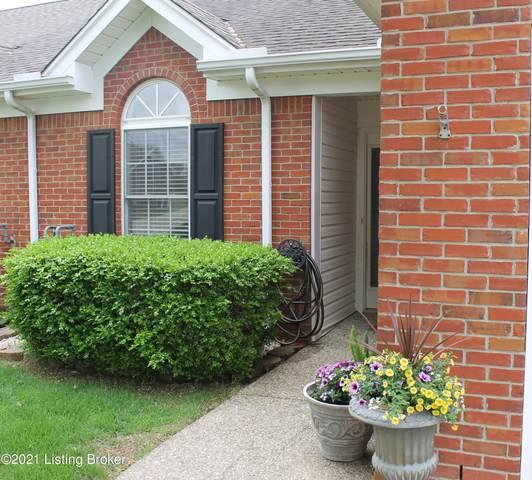 12582 Springfalls Ct, Louisville, KY 40229 (#1584615) :: The Stiller Group