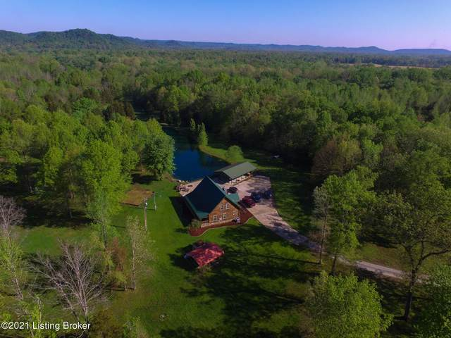 481 Eddington Ln, Shepherdsville, KY 40165 (#1584700) :: Trish Ford Real Estate Team | Keller Williams Realty