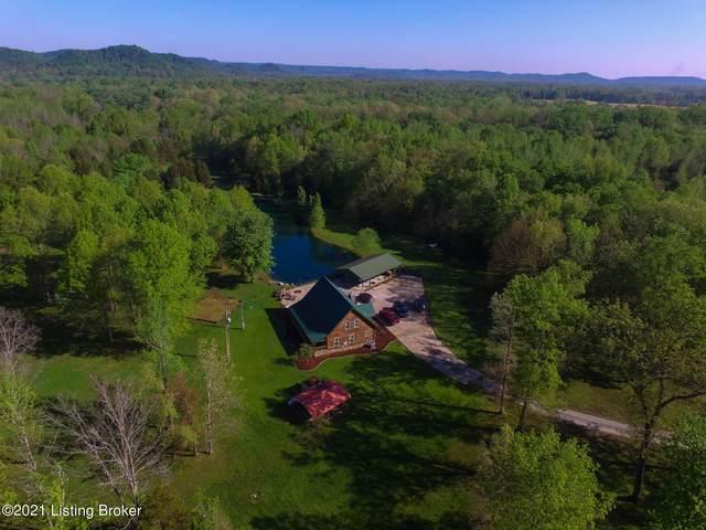 481 Eddington Ln, Shepherdsville, KY 40165 (#1584729) :: Trish Ford Real Estate Team | Keller Williams Realty
