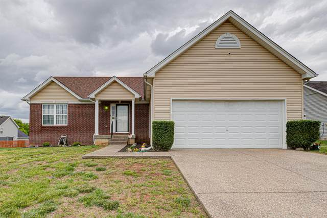 6407 Stableview Pl, Louisville, KY 40228 (#1584798) :: At Home In Louisville Real Estate Group