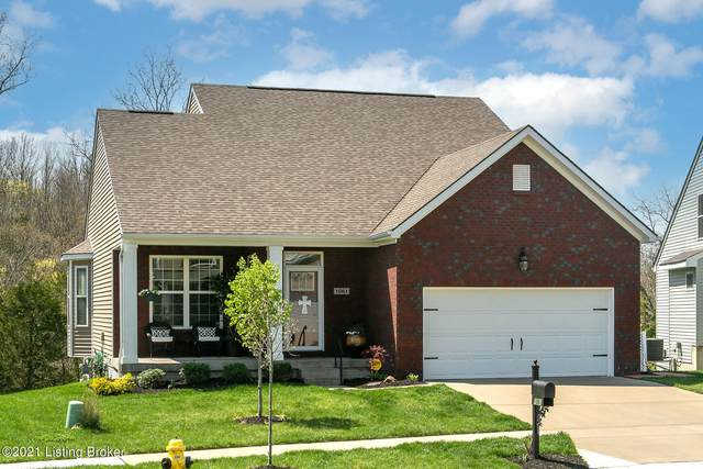1061 Autumn Crest Ln, Louisville, KY 40245 (#1584814) :: Team Panella