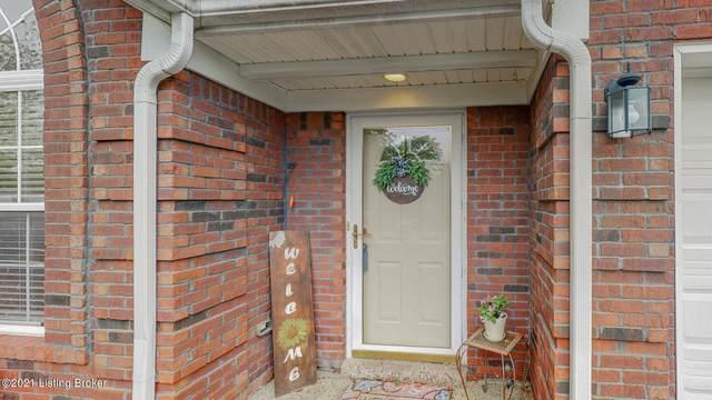 133 Miles Dr, Shepherdsville, KY 40165 (#1584846) :: Trish Ford Real Estate Team | Keller Williams Realty