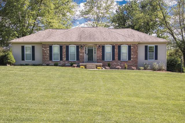 6602 Lookover Cir, Crestwood, KY 40014 (#1584922) :: At Home In Louisville Real Estate Group