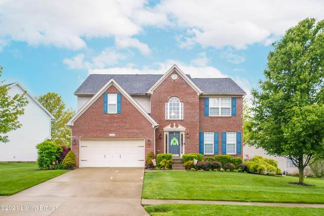 5901 Waveland Cir, Prospect, KY 40059 (#1585031) :: The Rhonda Roberts Team