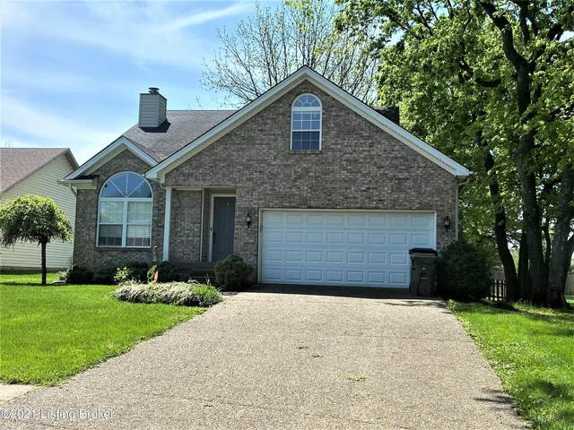 8712 Brittany Dr, Louisville, KY 40220 (#1585033) :: Trish Ford Real Estate Team | Keller Williams Realty