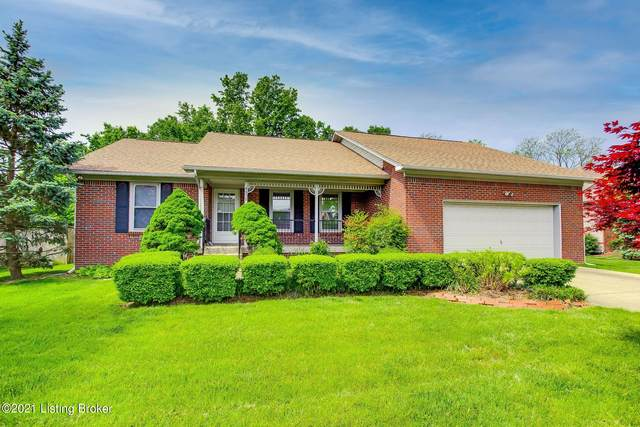 4310 Holly Tree Dr, Louisville, KY 40241 (#1585111) :: At Home In Louisville Real Estate Group