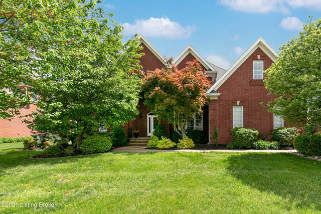 10720 Worthington Ln, Prospect, KY 40059 (#1585131) :: The Rhonda Roberts Team