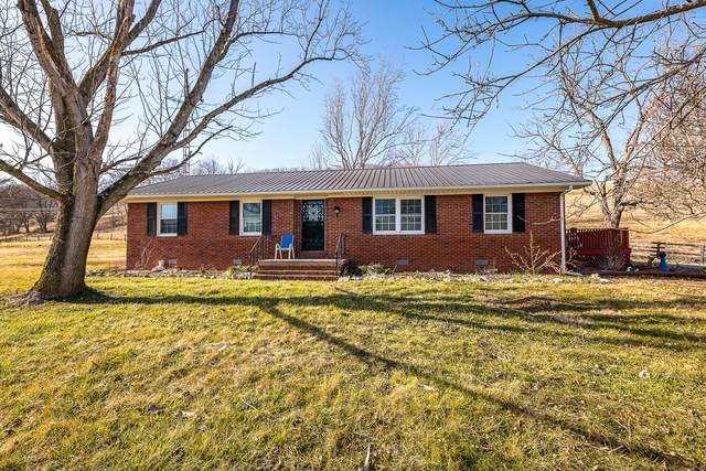 3279 Hwy 467, Worthville, KY 41098 (#1585149) :: The Stiller Group