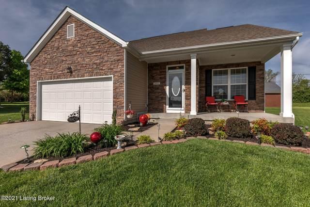 9802 Big Boulder Pl, Louisville, KY 40291 (#1585153) :: At Home In Louisville Real Estate Group
