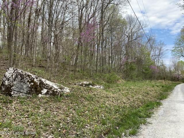 0A Fawn Hill Loop, Leitchfield, KY 42754 (#1585157) :: The Rhonda Roberts Team