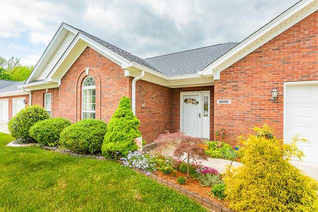 8600 Mill Spring Pl, Louisville, KY 40228 (#1585172) :: The Rhonda Roberts Team