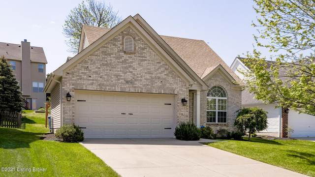10710 Elkington Ln, Louisville, KY 40241 (#1585177) :: The Rhonda Roberts Team
