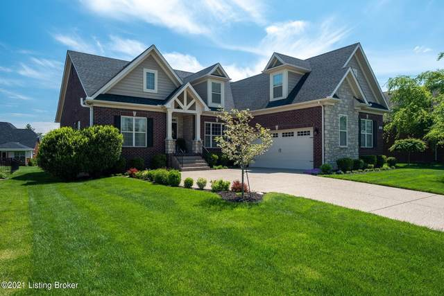 240 Champions Way, Simpsonville, KY 40067 (#1585179) :: The Stiller Group
