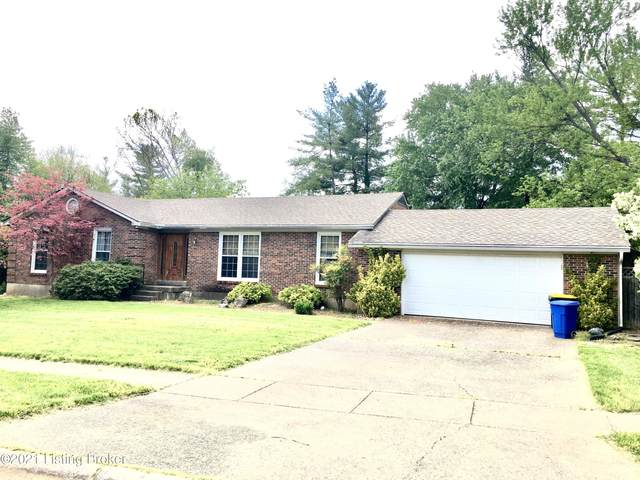 6601 Tottenham Rd, Louisville, KY 40207 (#1585183) :: The Rhonda Roberts Team