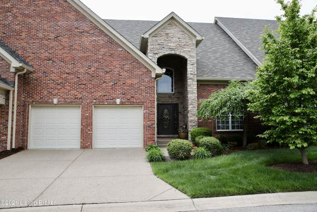 3303 Ridge Brook Cir, Louisville, KY 40245 (#1585189) :: The Rhonda Roberts Team