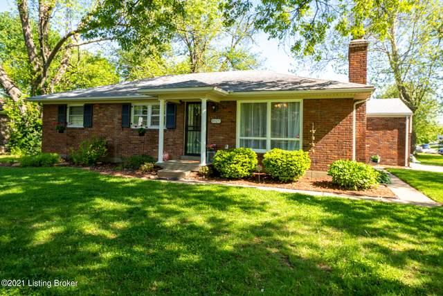 8925 Zabel Way, Louisville, KY 40291 (#1585224) :: Trish Ford Real Estate Team | Keller Williams Realty