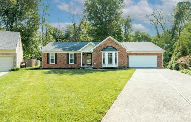 1403 Helmridge Ct, Louisville, KY 40222 (#1585249) :: At Home In Louisville Real Estate Group