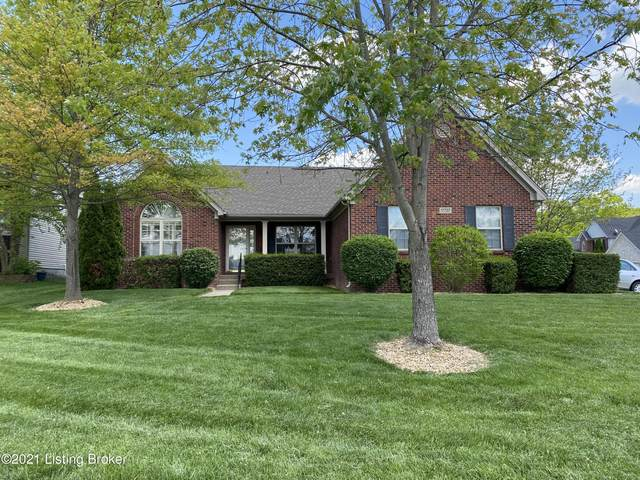 17707 Belay Ct, Louisville, KY 40245 (#1585274) :: Impact Homes Group