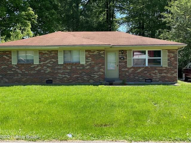4807 Valla Rd, Louisville, KY 40213 (#1585279) :: The Sokoler Team