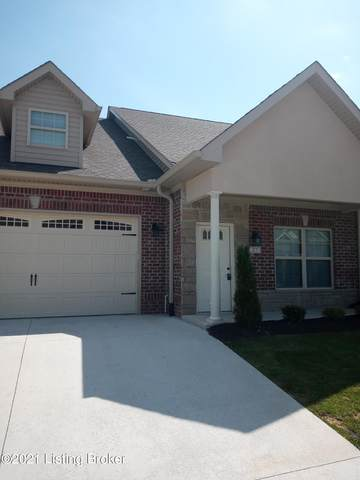 27 Pheasant Glen Ct, Shelbyville, KY 40065 (#1585289) :: Impact Homes Group