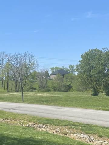 LOT 4 River Heights Blvd, Taylorsville, KY 40071 (#1585308) :: Team Panella
