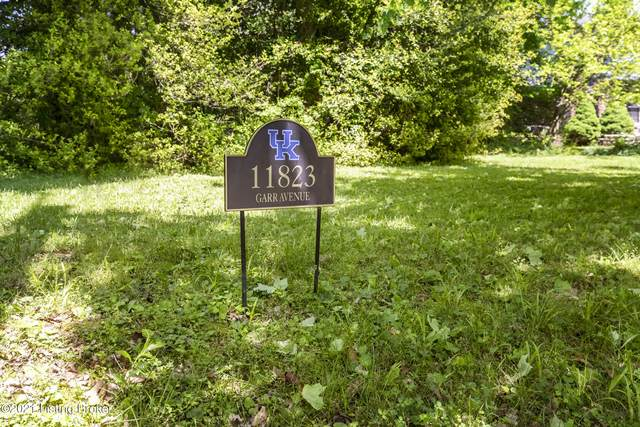 11823 Garr Ave, Louisville, KY 40223 (#1585312) :: Trish Ford Real Estate Team | Keller Williams Realty