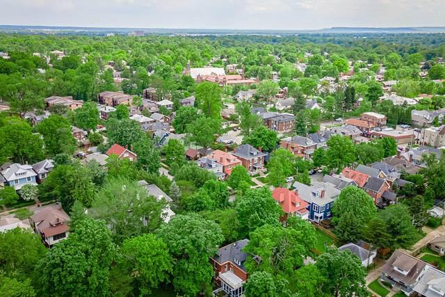 2020 Kenilworth Pl, Louisville, KY 40205 (#1585320) :: Trish Ford Real Estate Team | Keller Williams Realty